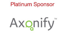 platinum-axonify.jpg