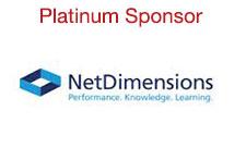 platinum-netdimensions.jpg