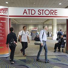 author-store.jpg