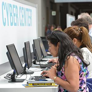 attendee-cybercenter.jpg