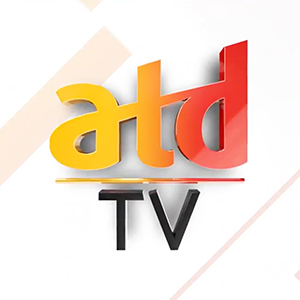ATDtv $40,000