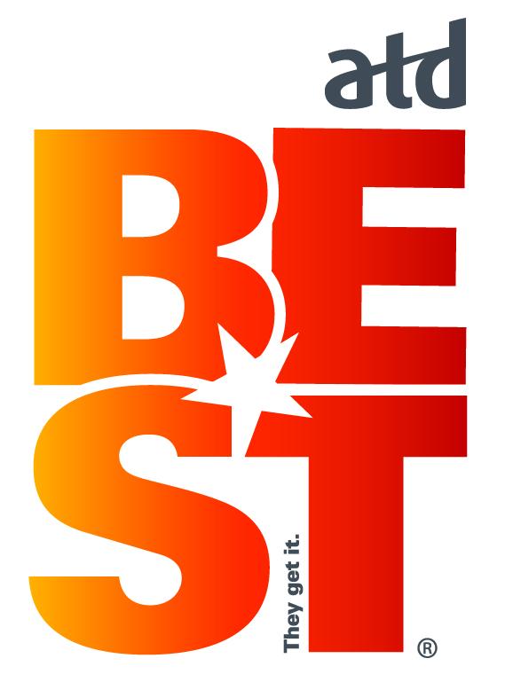 BEST-tagline-logo.jpg