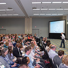 SOLD - Exhibitor Solution Session - $3,950
