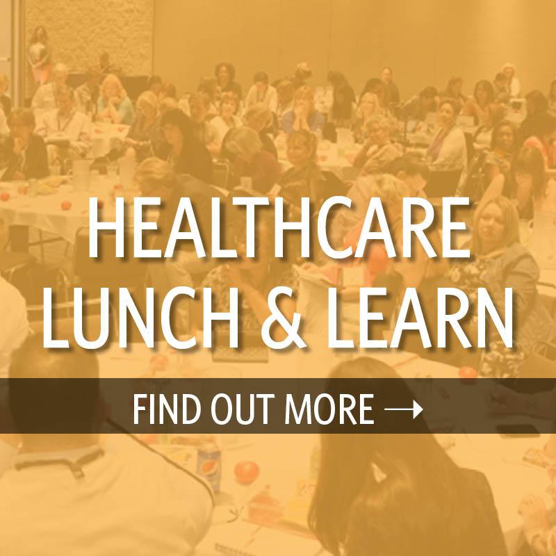 lunchandlearn_homepage.jpg