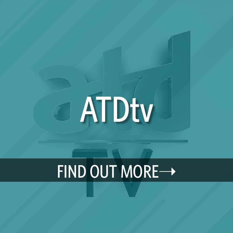 atd_tv_homepage.jpg