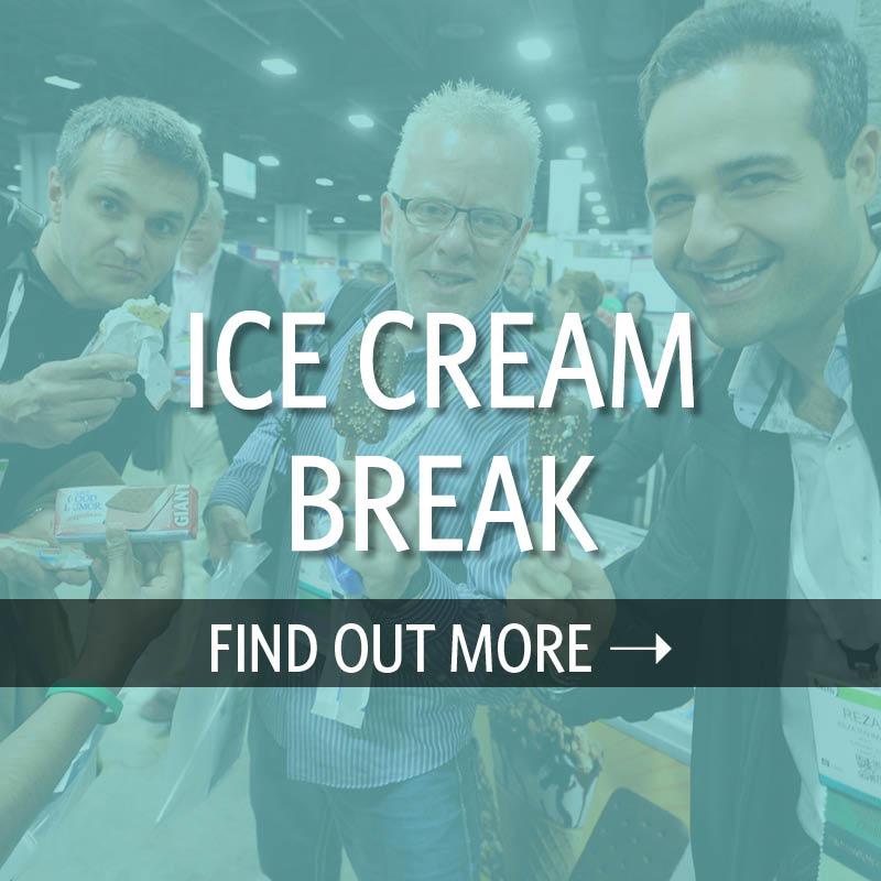 Icecream_homepage.jpg