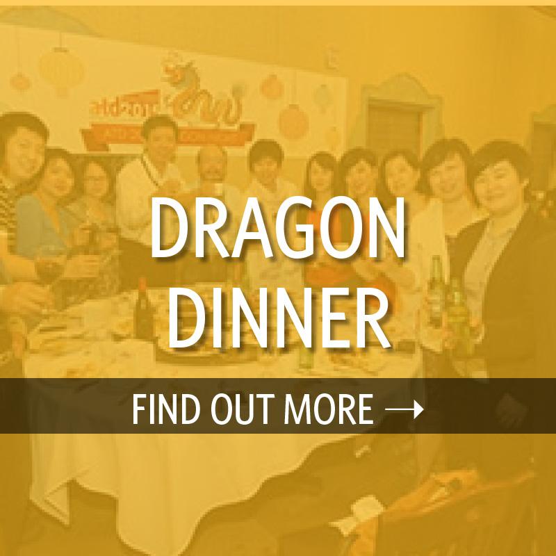 dragondinner_homepage.jpg