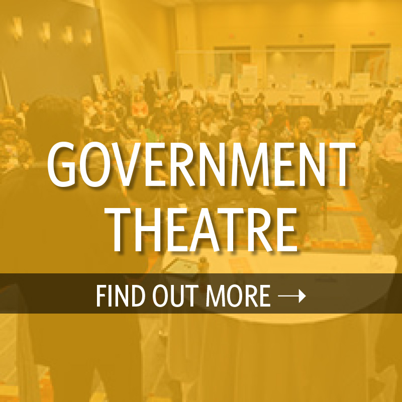 gov-theatre_homepage.jpg