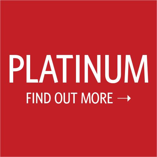 platinum_findoutmore.jpg