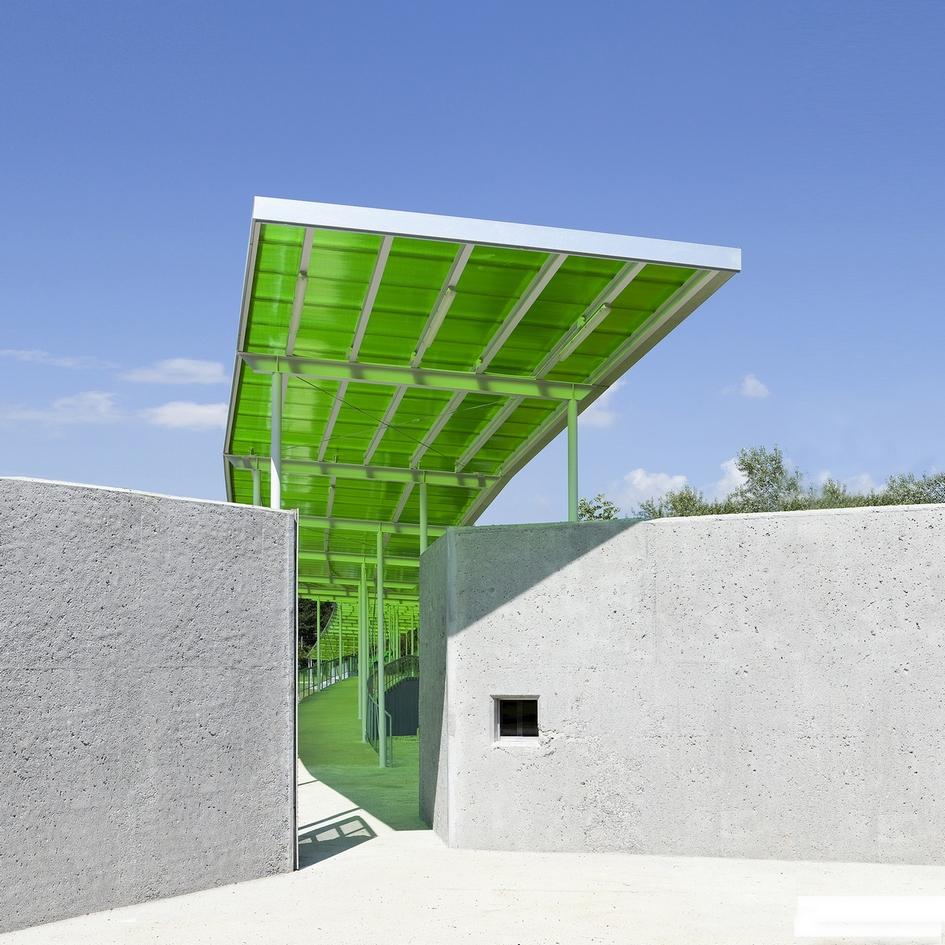 JAAM sociedad de arquitectura (8).jpg