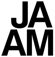 (c) Jaam.es