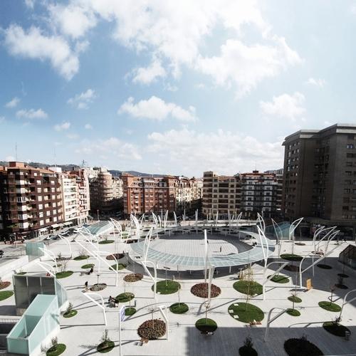 JAAM sociedad de arquitectura