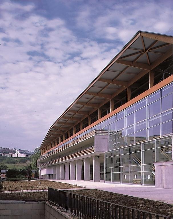 JAAM - aulario (1).jpg