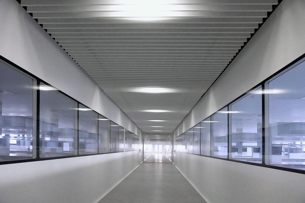 Biotecnología - JAAM arquitectura (11).jpg
