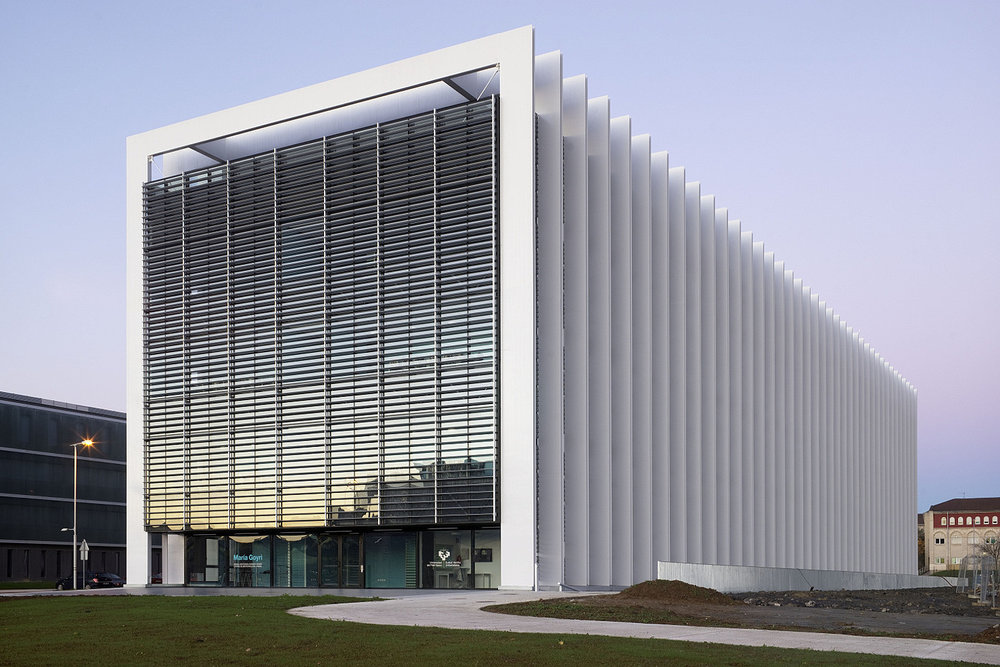 Biotecnología - JAAM arquitectura (15).jpg