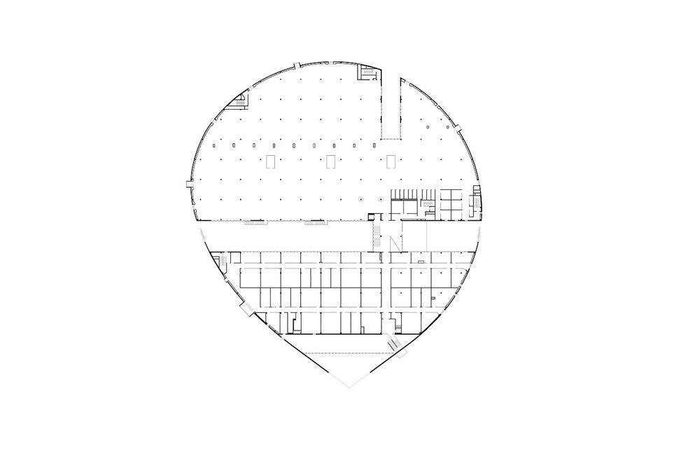 JAAM_CCS_first floor_001.jpg