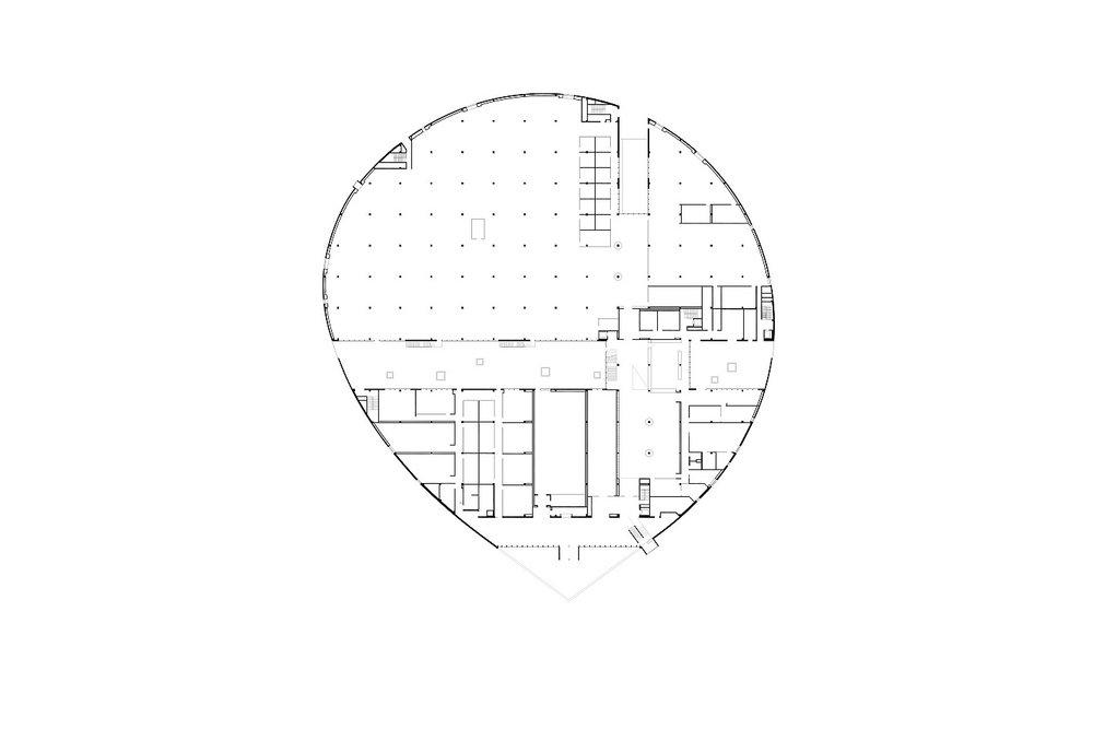 JAAM_CCS_ground floor_001.jpg