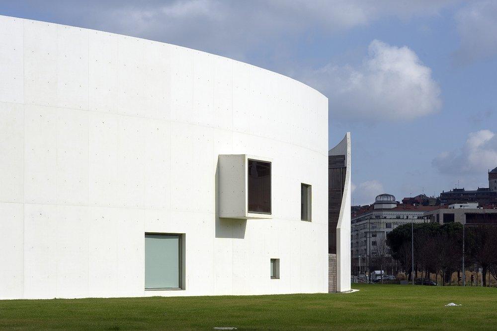 JAAM - biblioteca centro carlos santamaría