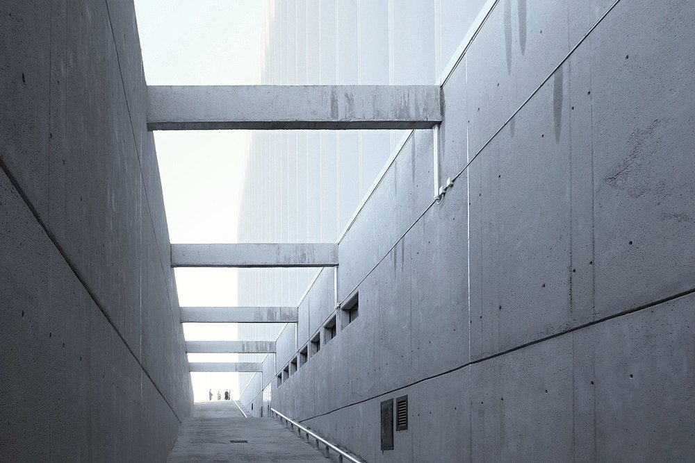 Biotecnología - JAAM arquitectura (13).JPG