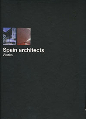 spain architects - works - Plaza de Indautxu