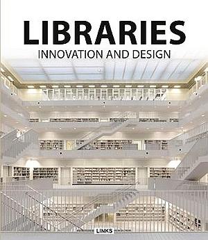 Libraries. innovation and design - Carlos Santamaría Center