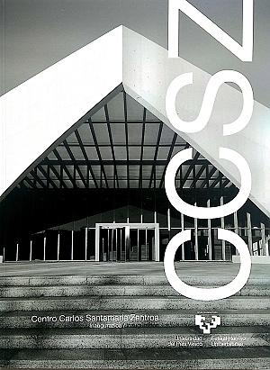 CCSZ - Centro Carlos Santamaría