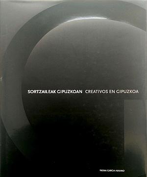 Creativos en Gipuzkoa - Edificio de aulas y servicios sociales
