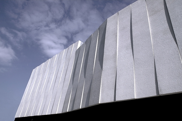 JAAM - polideportivo gobela (15x10).jpg
