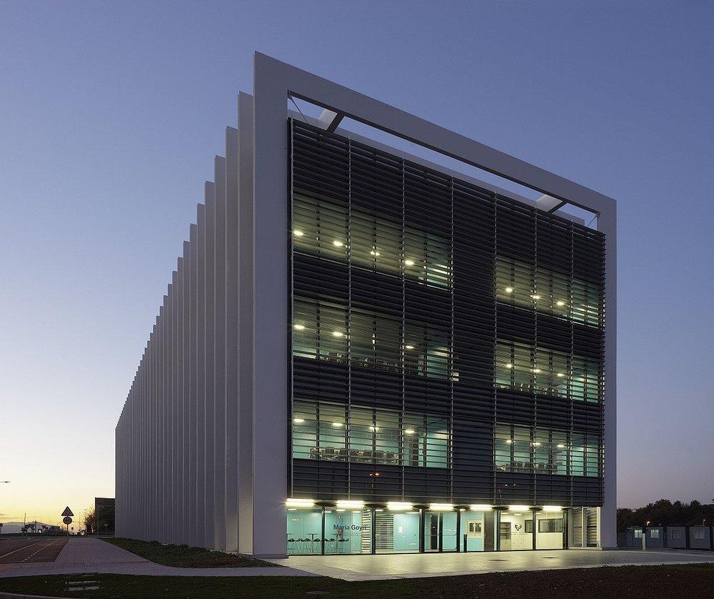 Biotecnología - JAAM arquitectura (20).jpg