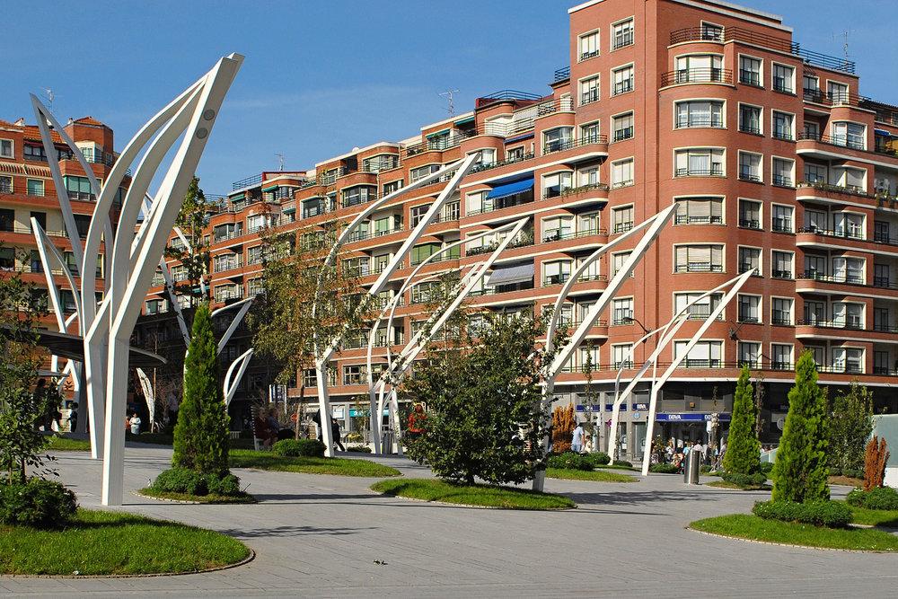 JAAM- plaza indautxu (10).JPG