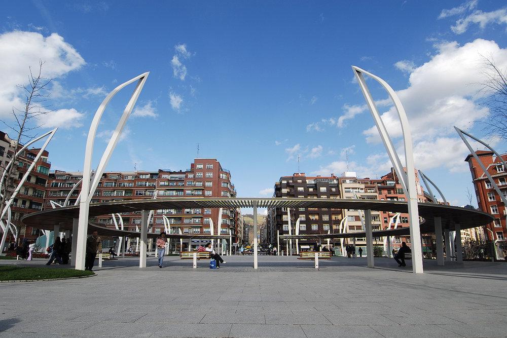 JAAM- plaza indautxu (15).JPG