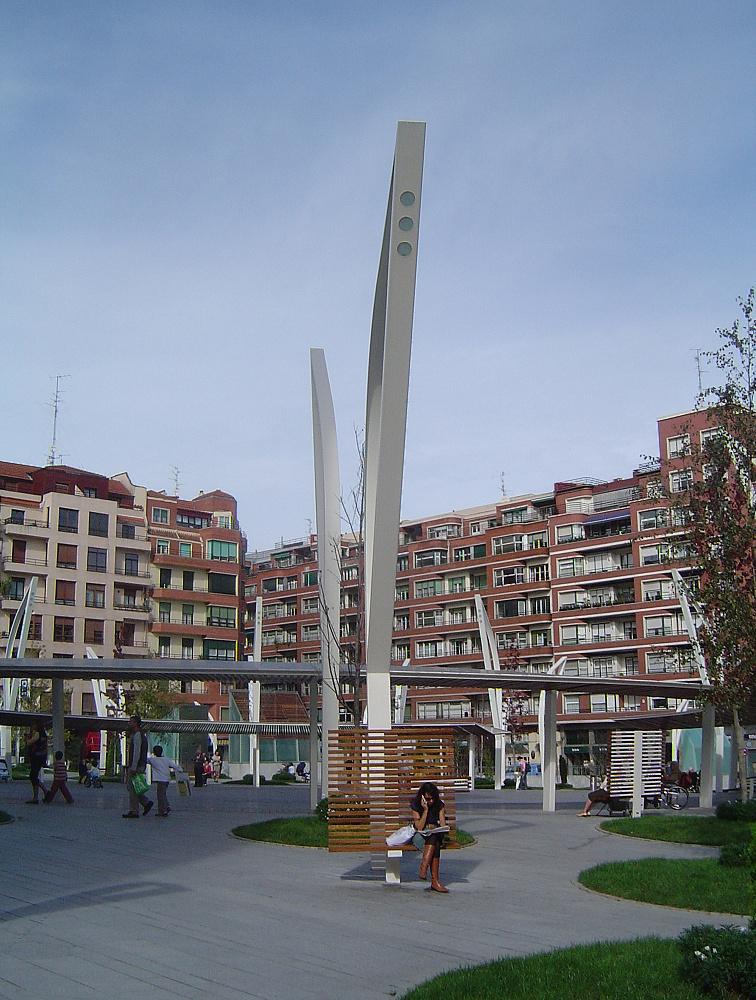 JAAM- plaza indautxu (22).JPG