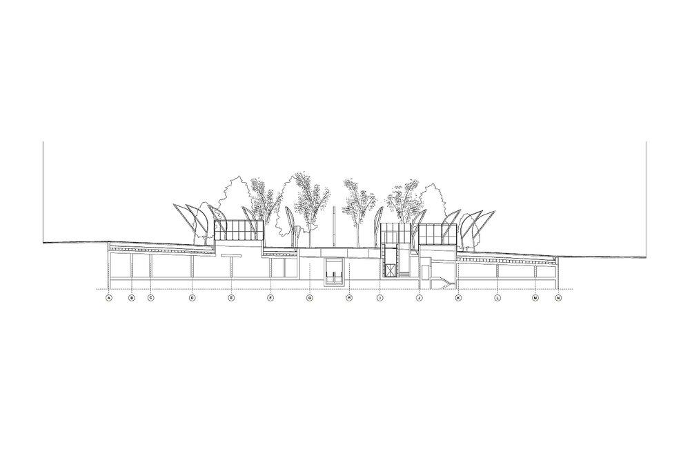 JAAM- plaza indautxu (4).jpg