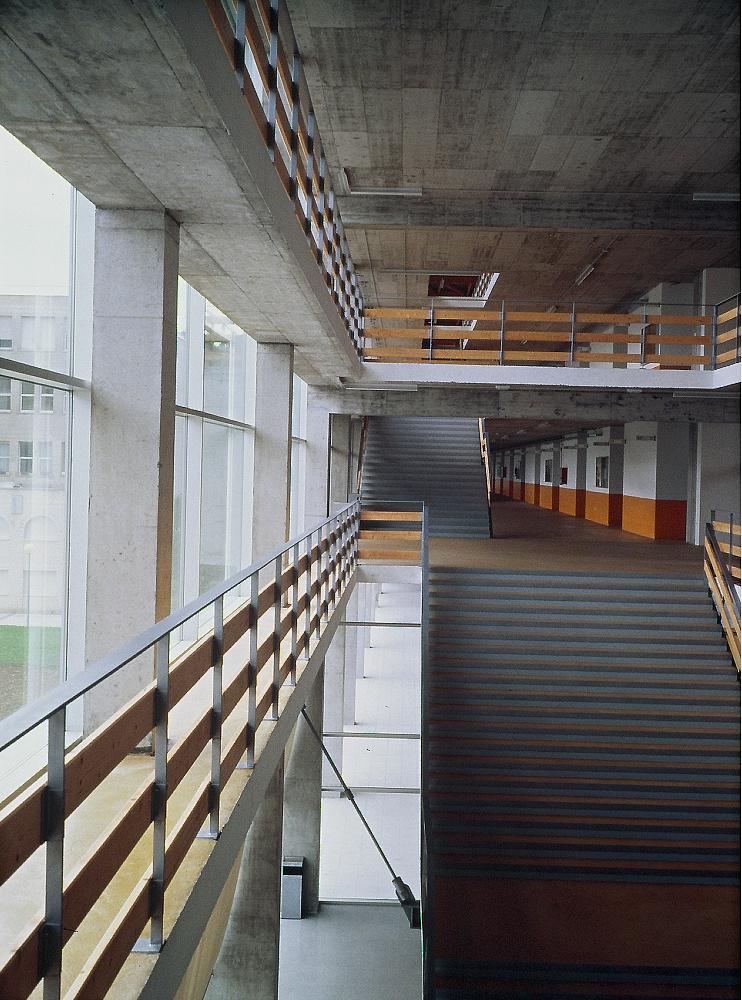 JAAM -aulario (2).jpg