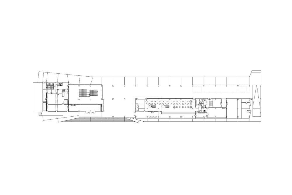 JAAM -aulario (11).jpg
