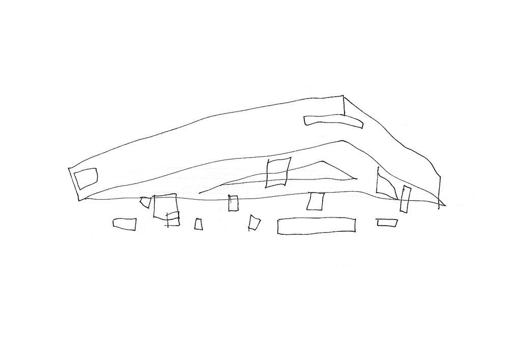 JAAM-aterpe (1).jpg