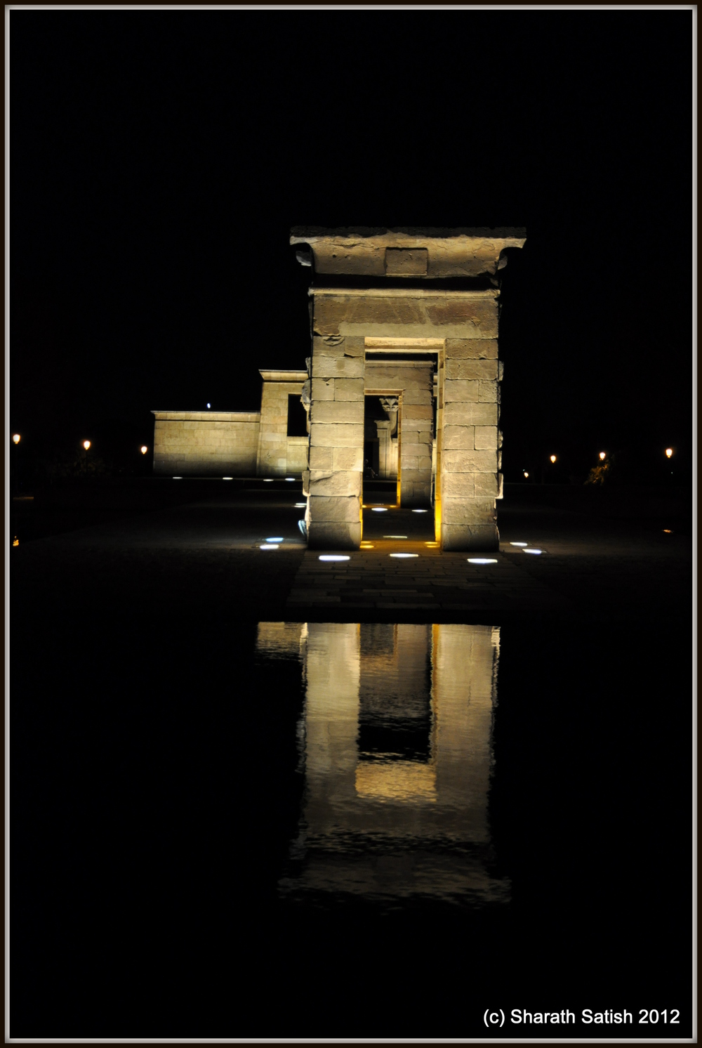 Temple_of_Debod_Madrid.JPG