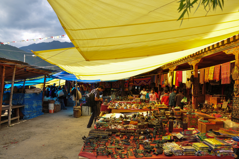Thimphu_Market.jpg