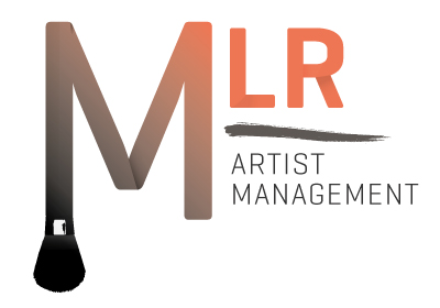 MLR :: Artist Management - Hair, Makeup, and Production Agency