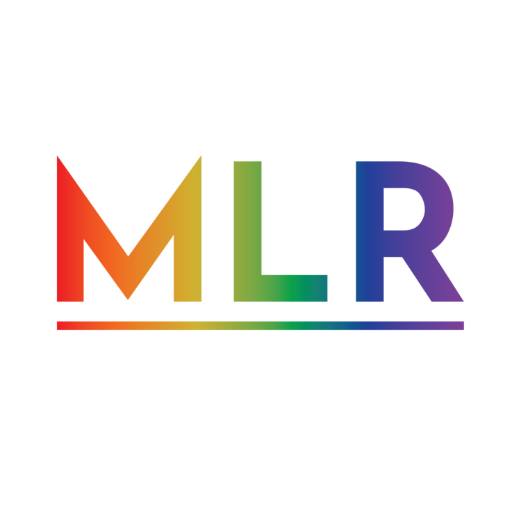 MLR - Artist, Talent, and Experiences