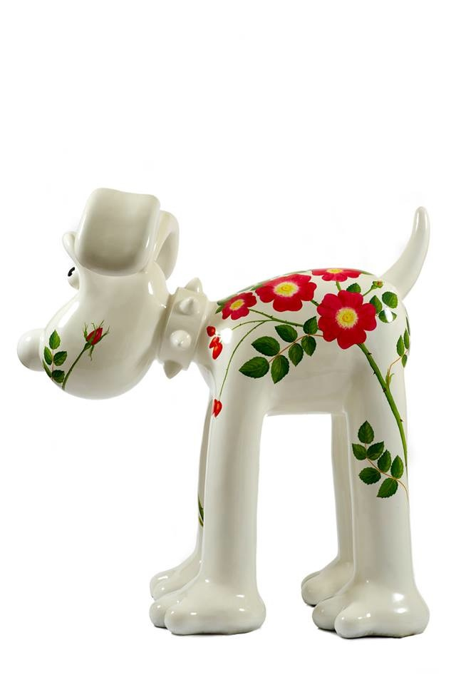 Gromit Unleashed Dog Rose.jpg