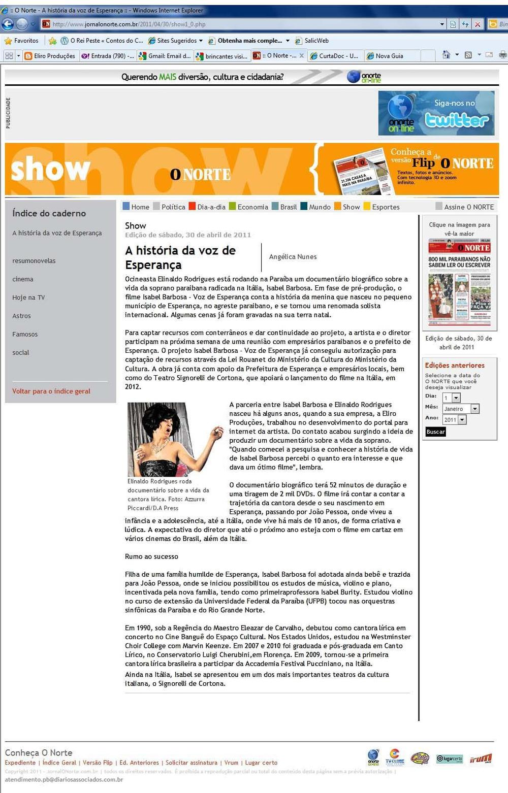 __UNICA-COPYRIGHT___isabel_barbosa__voz_de_esperanca_materia_jornal_o_norte_.jpg