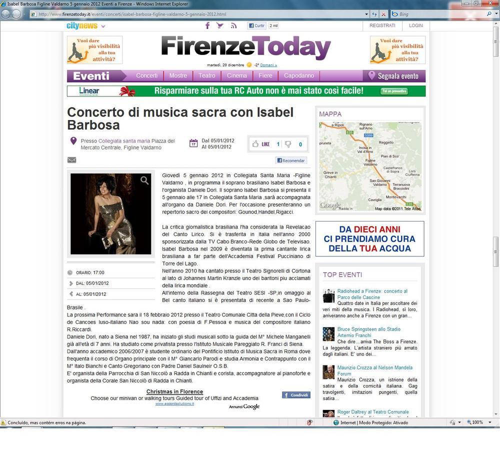 concerto_di_musica_sacra_firenze_today_.jpg