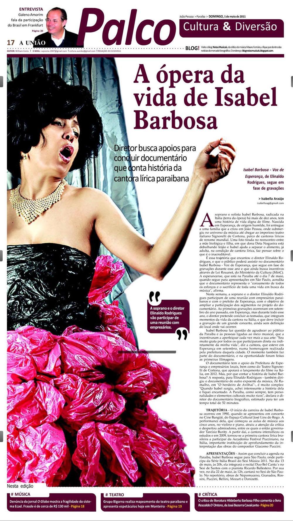 a_uniao__a_opera_da_vida_de_isabel_barbosa_copia_.jpg