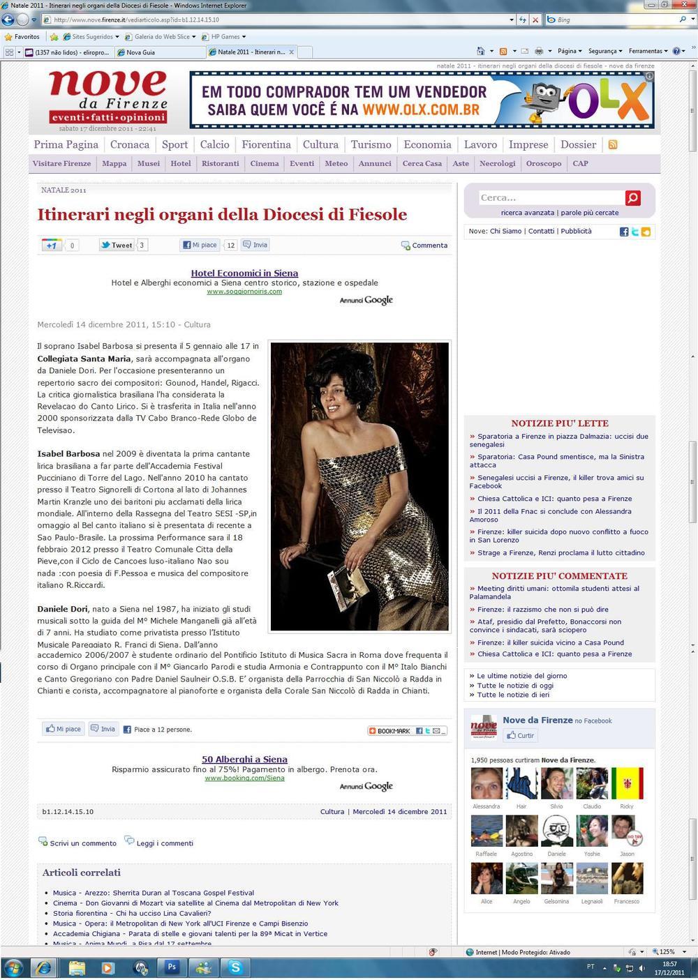 nove_da_firenze_natal_de_2011.jpg