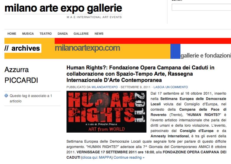 MilanoExpoArteHumanRight2011.jpg