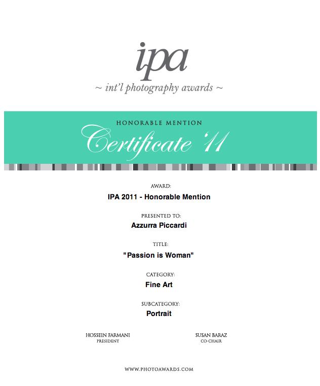 ipa11Certificate1.jpg