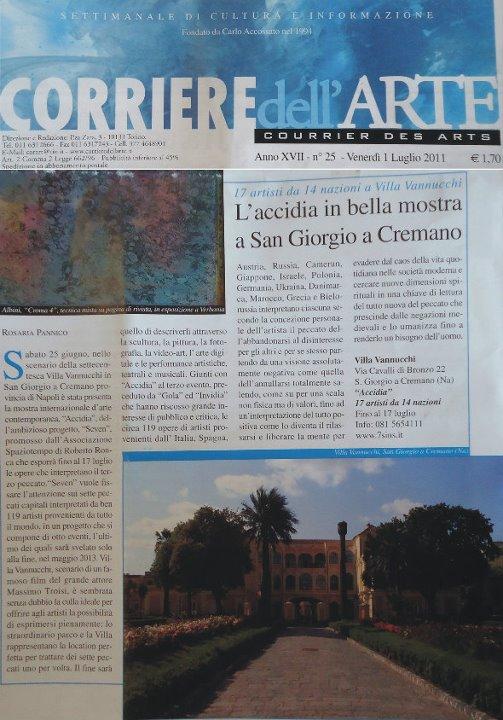 CorriereDellArte1luglio2011.jpg