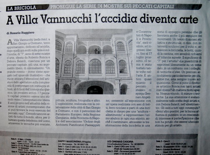 IlMattino15luglio2011.jpg