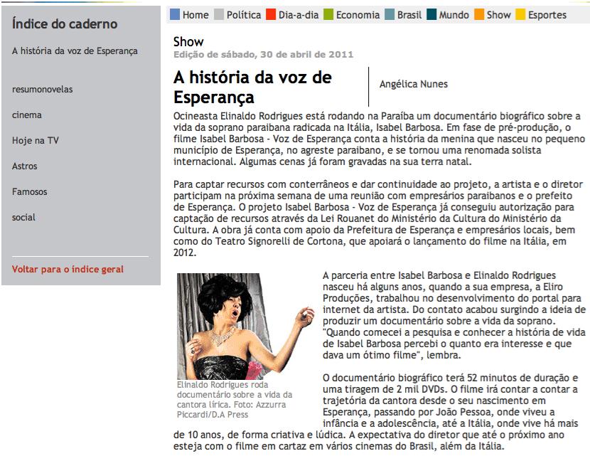 JornaloNorteCom30Aprile2011.jpg